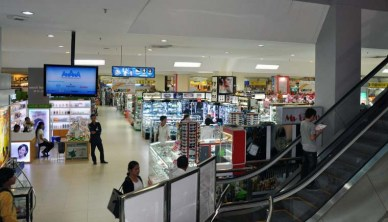 1st-floor-at-Sorya-Shopping-Center-in-Phnom-Penh-Cambodia.jpg