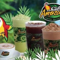 cafe-amazon-2
