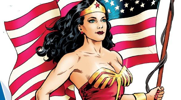 Wonder-woman-american-flag.jpg